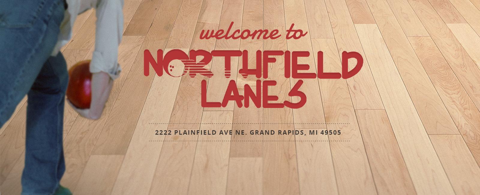 northfield lanes